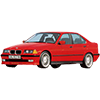 BMWアルピナ B8 中古車/中古/新古車