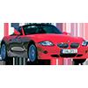BMWアルピナ ロードスター 中古車/中古/新古車
