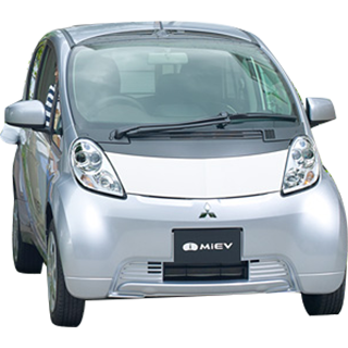 三菱 i-MiEVの最新中古車情報のページ mitsubishi i-miev - 中古車検索サイト!カータウン.jp