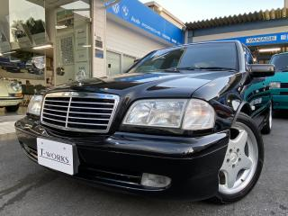 AMG C280