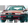 アルファロメオ 155 中古車/中古/新古車