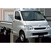 トヨタ ライトエーストラック 中古車/中古/新古車