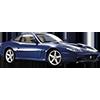 フェラーリ 575M 中古車/中古/新古車