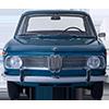BMW ノイエクラッセ 中古車/中古/新古車