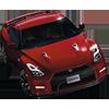 日産 GT-R 中古車/中古/新古車