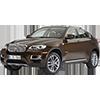 BMW X6 中古車/中古/新古車