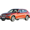 BMW X1 中古車/中古/新古車