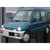 三菱 ミニカトッポ 中古車/中古/新古車