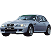BMW Mクーペ 中古車/中古/新古車