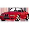 BMW Z3 中古車/中古/新古車