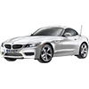 BMW Z4 中古車/中古/新古車