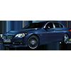 BMWアルピナ B5 中古車/中古/新古車
