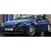BMWアルピナ B6 中古車/中古/新古車