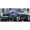 BMWアルピナ B7 中古車/中古/新古車
