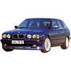 BMWアルピナ B10 中古車/中古/新古車